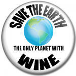 save-the-planet