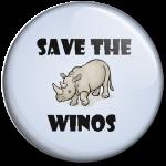 save-the-winos