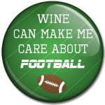 wine-can-make-me-care-about-football